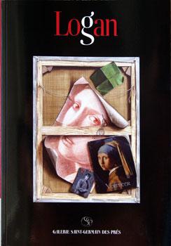 Livre La Peintre En Trompe L Oeil Techniques Et Realisations